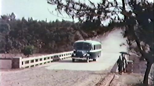 榮工處承辦的天鳥橋