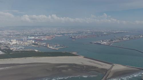 台中港(3)