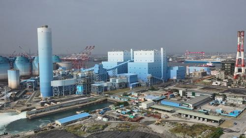 大林電廠(1)