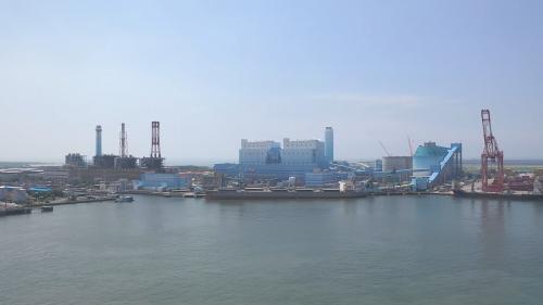 大林電廠(2)