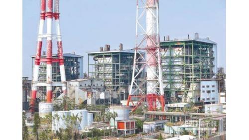 高雄港:大林火力電廠燃煤1號與2號機,已於2012年9除役拆除,新增兩部單機裝置容量800MW的超超臨界燃煤汽輪發電機組